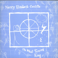 Nancy Elizabeth - The Wheel Turning King