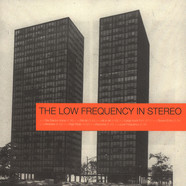 Low Frequency In Stereo - Low Frequency In Stereo