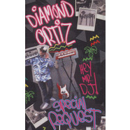 Diamond Ortiz - Special Request