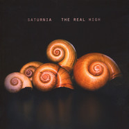 Saturnia - The Real High