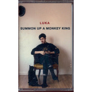 Luka - Summon Up A Monkey King