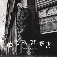 Blaney & Mark E. Smith - Urban Nature