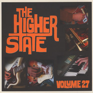 Higher State - Volume 27
