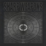 Sharp Weapons - Sharp Weapons