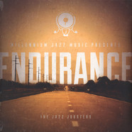 Jazz Jousters, The - Endurance