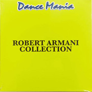 Robert Armani - Collection