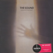 Sound, The - Shock Of Daylight