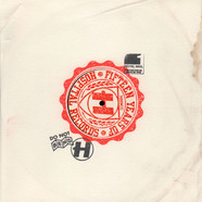 Reso - Fifteen Years Of Hospital Records: Sampler Two