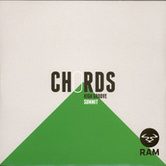 Chords - High Groove