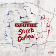 Game - Streets Of Compton