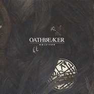 Oathbreaker - Maelstrom Red Vinyl Edition