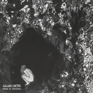 Gillian Carter - Dreams Of Suffocation