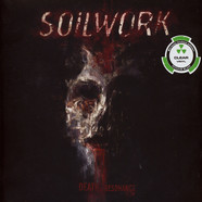 Soilwork - Death Resonance Clear Vinyl Edition