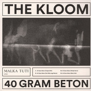 Kloom, The - 40 Gram Beton