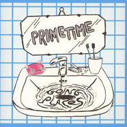 Primetime - Going Places