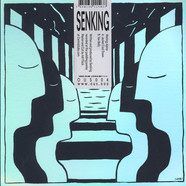 Senking - Waiting Alpine