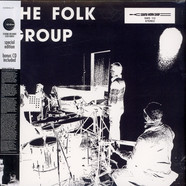 M. Zalla (Piero Umiliani) - The Folk Group