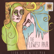 Lowest Pair, The - Fern Girls & Ice Man