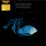 Les McCann - Another Beginning