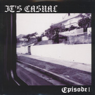 It's Casual - Episode 1: Cadillac