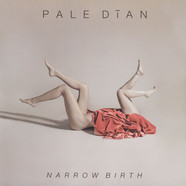 Pale Dian - Narrow Birth