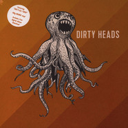 Dirty Heads, The - The Dirty Heads