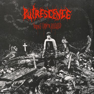 Putrescene - Voiding Upon The Pulverized