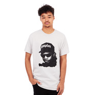 Eazy-E - Face T-Shirt