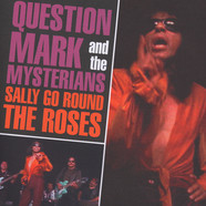 Question Mark & The Mysterians - Sally Go Round The Roses / It's Not Easy