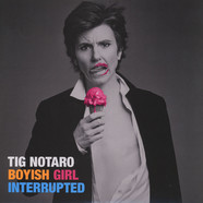 Tig Notaro - Boyish Girl Interrupted