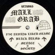 Mall Grab - Menace II Society
