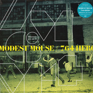 Modest Mouse / 764-Hero - Whenever You See Fit