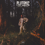 Plutonic Lab - Depp Above The Noise