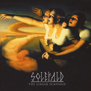 Solefald - The Linear Scaffold