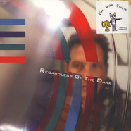 Adam Topol - Regardless of the Dark