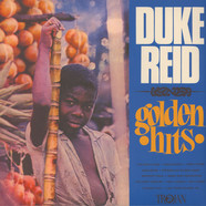 V.A. - Duke Reid's Golden Hits
