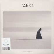 Mikko Joensuu - Amen 1 Black Vinyl Edition