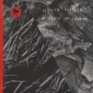Jessica Sligter - A Sense Of Growth