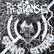 Response - Stand Strong
