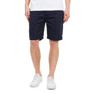 I Love Ugly - Dane Shorts