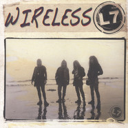 L7 - Wireless