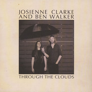 Josienne Clarke & Ben Walker - Through The Clouds
