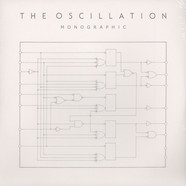 Oscillation, The - Monographic Red Vinyl Edition
