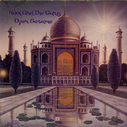 Kool & The Gang - Open Sesame