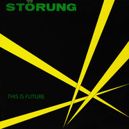 Störung - This Is Future