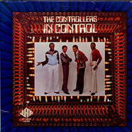 The Controllers - In Control