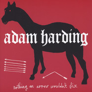 Adam Harding - Nothing An Arrow Wouldn'T Fix