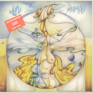 Jupu Group - Ahmoo Colored Vinyl Edition