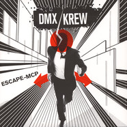 DMX Krew - Escape-MCP