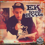 Eko Fresh - EK To The Roots